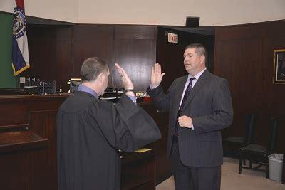7th Circuit Court Records Circuit Clerk