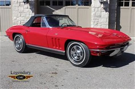 legendary motorcar     buy sell  restore classic muscle  vintage cars