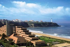 hotel chambre d amour anglet booking com hotel la chambre d amour anglet