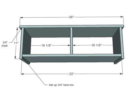 wood workbench plans  dt donto