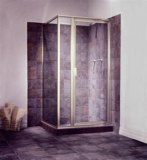 Shower Doors Richmond Va Richmond Shower Doors Shower Installation Richmond Va Richmond Shower Doors And More