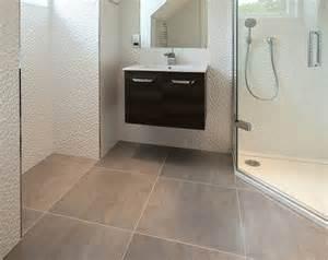 carrelage salle de bain pas cher deco moderne