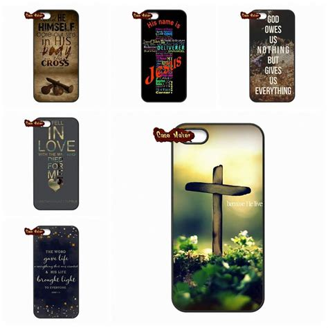 Samsung J5 2016 Marble Blue Mix Yellow Cover Casing popular bible verses cross buy cheap bible verses cross lots from china bible verses cross