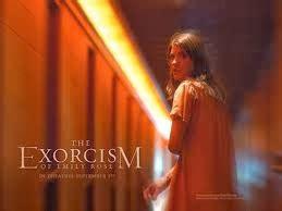 film exorcism terbaik 10 film horor terbaik dan terseram di dunia animeunique