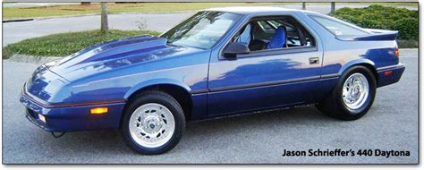 how do cars engines work 1993 dodge daytona engine control dodge charger 1989 review amazing pictures and images look at the car