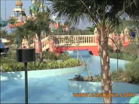 Gopro Plaza Marina ciputra waterpark surabaya the waterpark in i