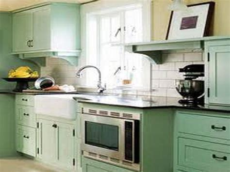 small galley kitchen remodel ideas 14 photos and inspiration small galley kitchen ideas