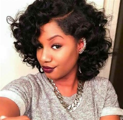 names of weave on hair styles in accra curly cute hair short hair weave short hairstyle