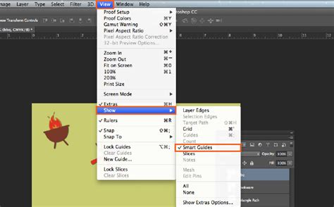 ns3 tutorial fifth cc how to add font to photoshop cc mac image collections