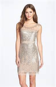 2015 Christmas Pary Dresses Women Party » Home Design 2017