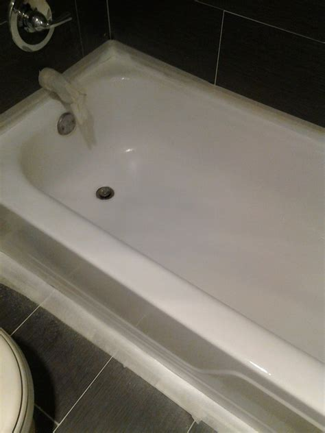 Bathtub Resurfacing Dallas by Bathtub Refinishing Dallas From 195 Bathtub