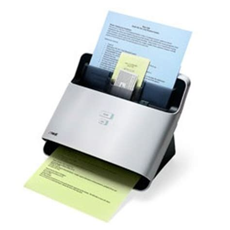 Desk Organizer Scanner 17 Best Images About Organize Office Paper On Pinterest Metal Rack Offices And Usb Hub