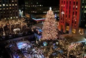 imagenes navidad new york viaje a estados unidos en navidad experiencia unica
