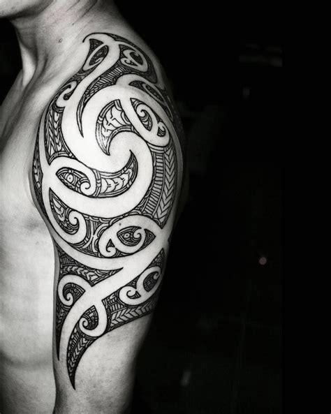 tattoo tribal on arm best tribal tattoos for men to follow tattoo tatoo and