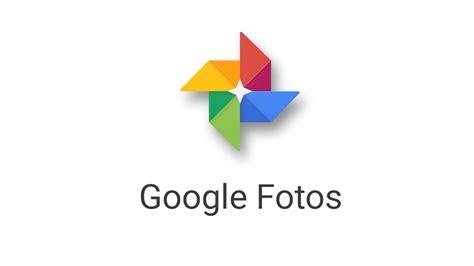 google x imagenes google fotos eigenst 228 ndiger bilder dienst offiziell