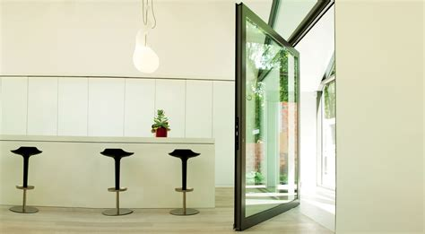 Pivot Glass Door Pivot Glass Doors Impress Your Guests And Increase The Entryway Appeal With Pivot Doors Large