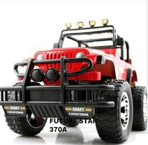 big jeep cars freeshipping weiteng big rc jeep car 1 12 4ch remote