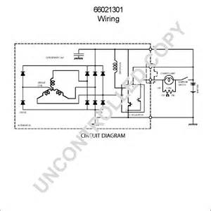 delco 22si alternator wiring diagram get free image about wiring diagram