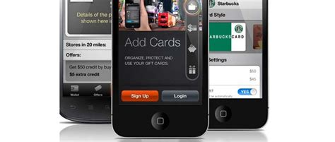 App To Buy Gift Cards - where is the best place to buy gift cards gcg