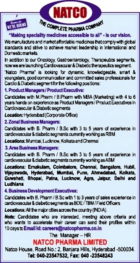 design engineer vacancy in coimbatore jobs in coimbatore coimbatore jobs jobs in india