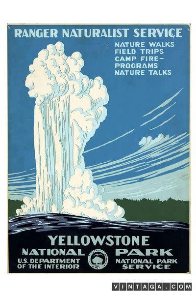 Casing Hp Samsung Grand Prime Vespa Poster Vintage Custom Hardcase 1000 images about vintage us national parks posters on