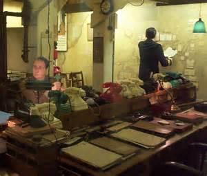War Room Wiki by Wwii War Room Photo