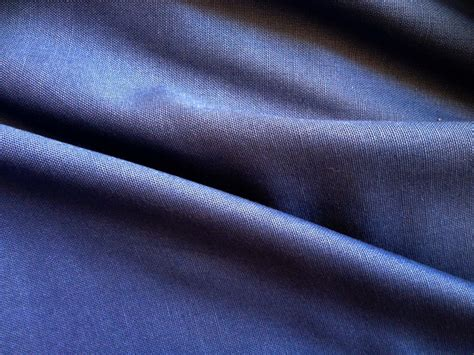Textiles Upholstery by Fabrics