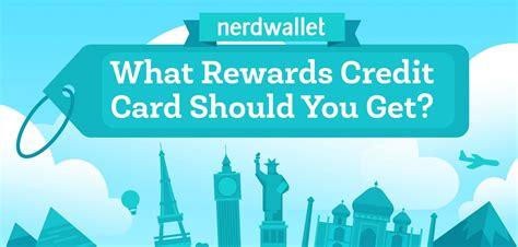 the best travel rewards credit cards of 2015 flowchart find the right rewards credit card nerdwallet