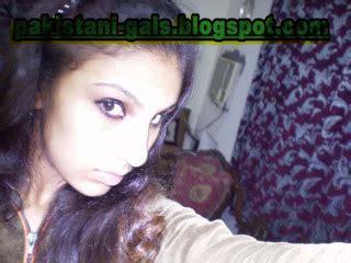 fb zoya khan pakistani girls farha fb