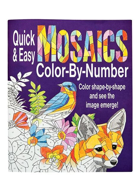 color by number books color by numbers coloring books boutique