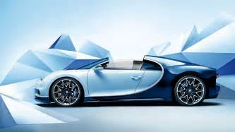 Bugatti Wallpaper Bugatti Chiron Roadster Wallpaper Hd Car Wallpapers