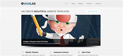 free css portfolio templates free css templates business templates corporate