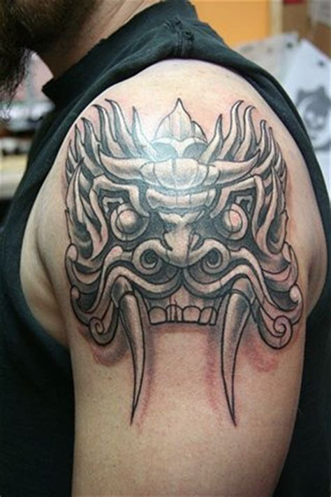 indonesian tattoo design 17 best images about projects to try on pinterest sleeve