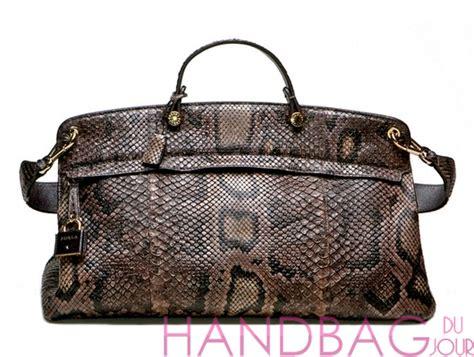 Coach Top Handle Satchel Summer 2017 Set 2in1 luxury satchel bags bags more