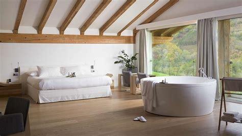 hoteles baratos con jacuzzi en la habitacion barcelona hoteles con jacuzzi privado en la habitaci 243 n hoteles