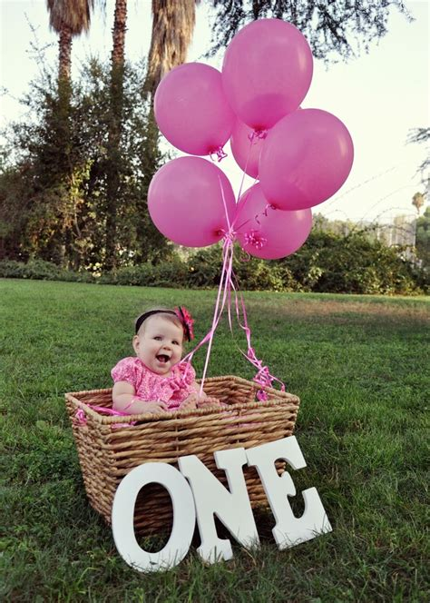 1000 images about 1st bday photo shoot ideas on pinterest 1st one year old photo shoot ph0t0s pinterest