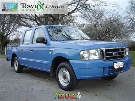 ford courier crew cab ford courier wellington 30 new ford courier used cars in