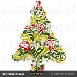 Ballard Designs Discount christmas trees images free christmas lights decoration