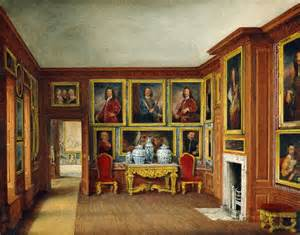 what is kensington palace file kensington palace queen mary s drawing room by james stephanoff 1817 royal coll 922152