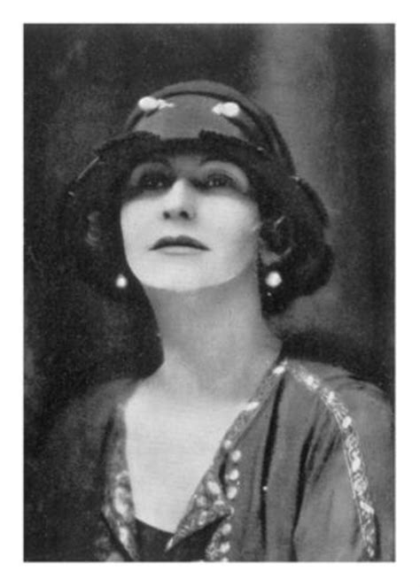 coco chanel french biography 762 best images about coco chanel on pinterest vintage