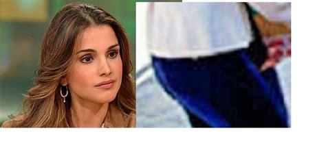 ni lo suees foros encamable la reina rania de jordania foro platica abierta