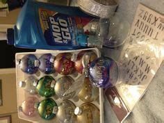 christmas ornaments to make on pinterest 136 pins