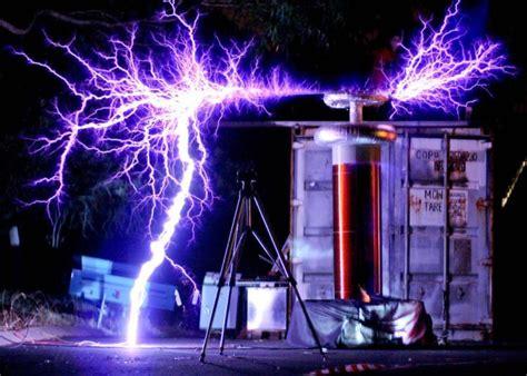 Tesla High Voltage Tesla High Voltage Generator Xcitefun Net