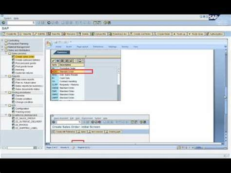 sap tutorial philippines sap2000 estudiantil v7 paso a paso doovi