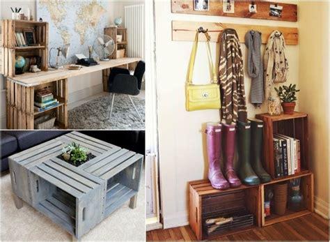 diy wohnen decoracion de casas modernas 50 ideas creativas