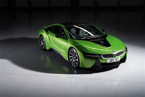 bmw i8 colors at last bmw offers individual colors for the i8 in the uk