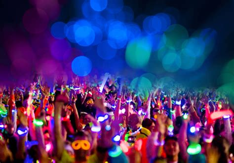 glow in the paint kzn it s sa s time spectacular run of lights