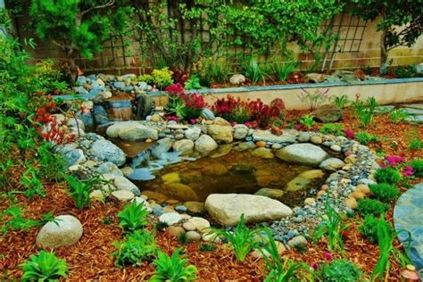 how to make your home beautiful beautiful garden to make home look beautiful 4 home ideas