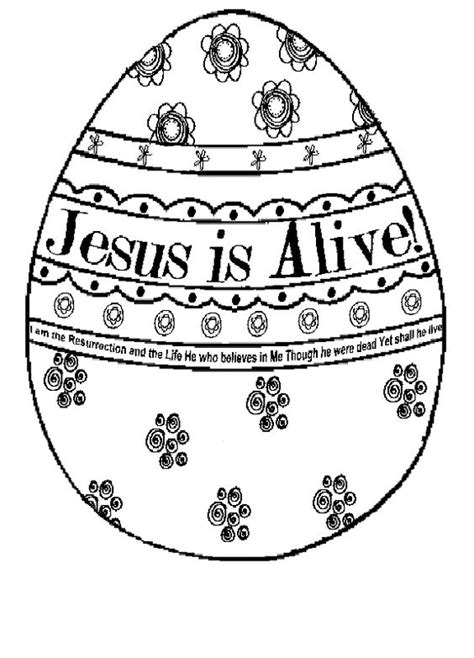 coloring pages jesus is alive coloring pages jesus is alive coloring pages for