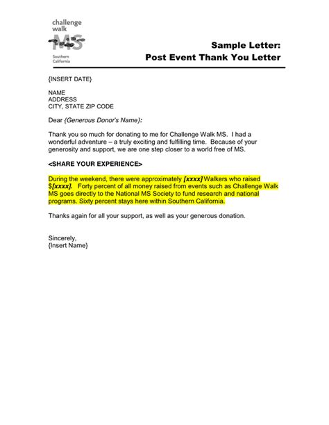 Request Letter Pdf Sponsorship Request Letter Pdf 150000 Software Free Downloads